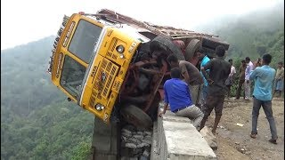 Supreme Heavy Equipment Fails WIN -Amazing Truck Driver Idiots Crazy