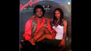Jesse Green - Come with me (1978)