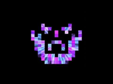T3TRA- Inner universe remix
