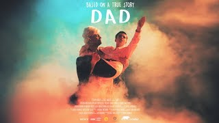 DAD | BBC WALES | It's My Shout: Short Films from Wales 2018