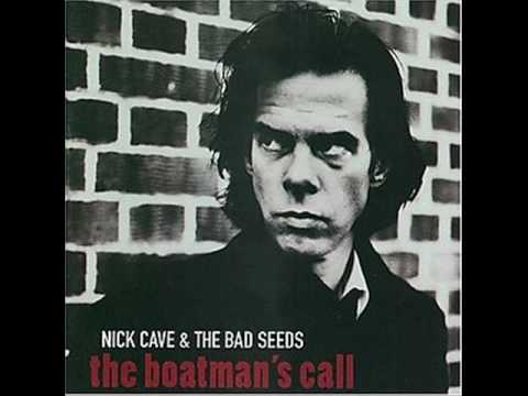Nick Cave & the Bad Seeds  People Ain't No Good