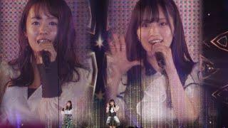 the神曲。 山本彩さん卒業おめでとうございます!