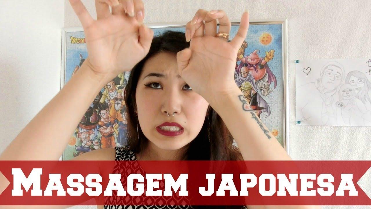 Video japonesas