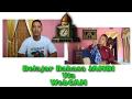 BELAJAR BAHASA JAMBI Via WebCAM mp3