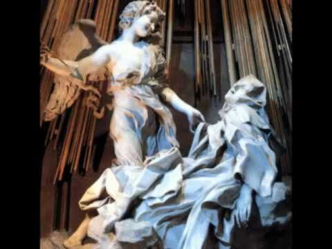 J.S.Bach : Little Fugue in C Minor BWV 578 - Boston Pops Orchestra - Bernini's Works