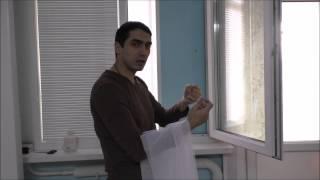 видео Москитная сетка на магнитах на дверь балконную пластиковую: размеры и отзывы