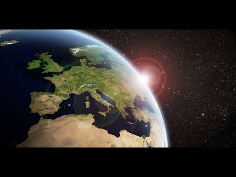 RAeS Webinar - UK as a Global Space Power