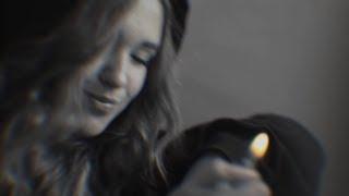 Смотреть клип Fesch6 - Зажигалка