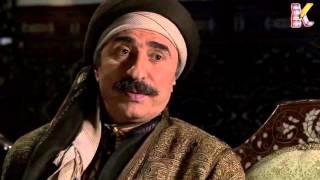 مسلسل طوق البنات 3 ـ الحلقة 3 ـ الثالثة كاملة HD   Touq Al Banat