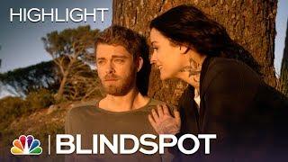 Blindspot - Where It All Began (Episode Highlight)