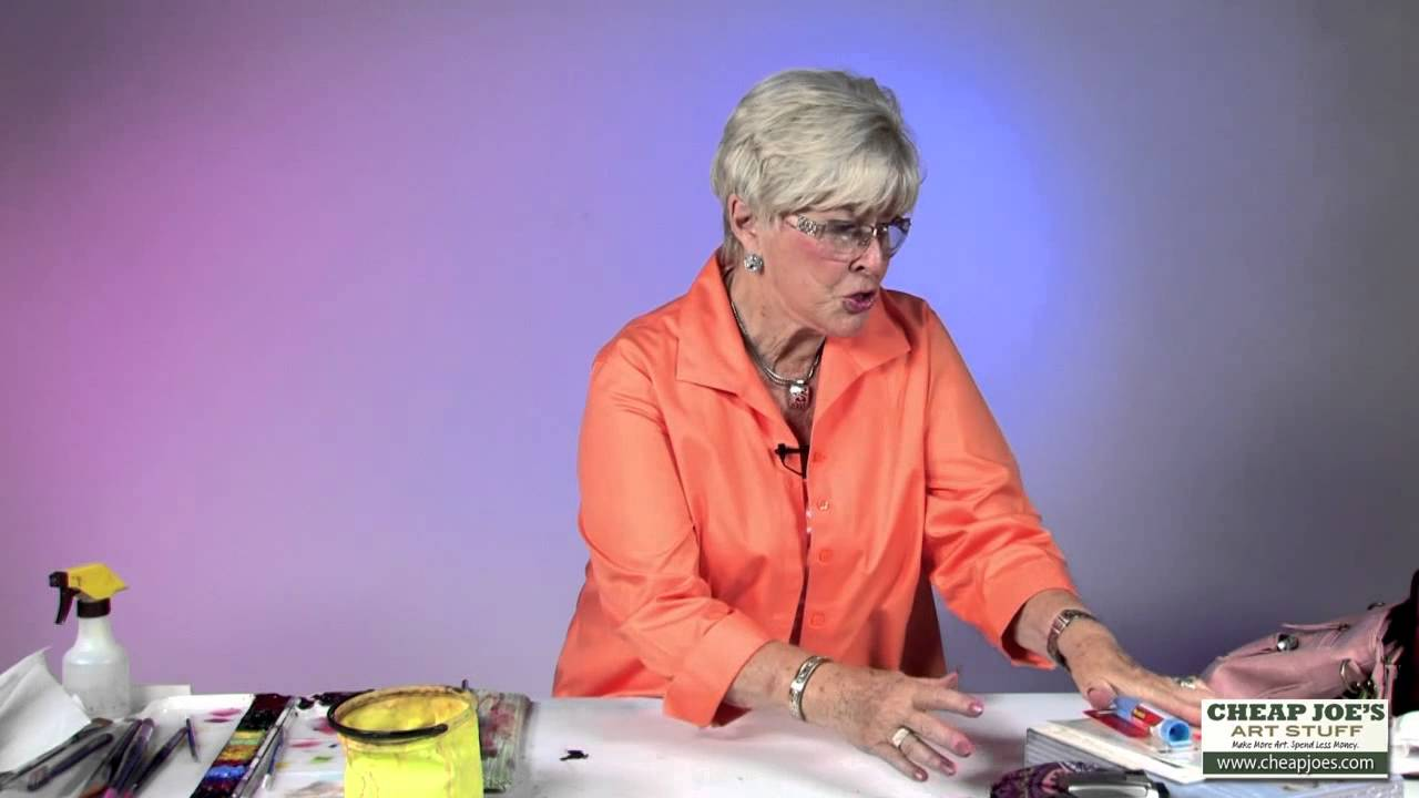 How to create greeting cards with watercolor artist anne abgott how to create greeting cards with watercolor artist anne abgott m4hsunfo