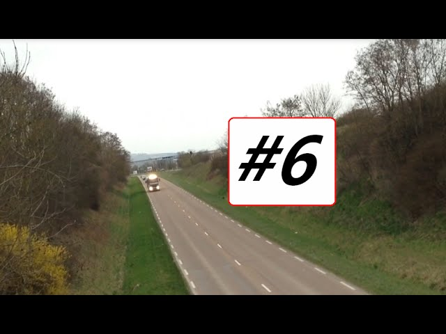 compilation-klaxons-de-camions-part-6-trucks-horn-compilation-6