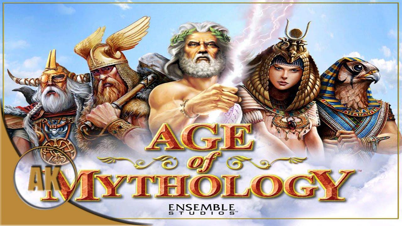 God Of Gaming Gmbh