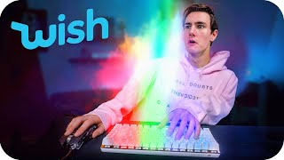 i-bought-a-20-crazy-weird-gaming-keyboard-on-wish