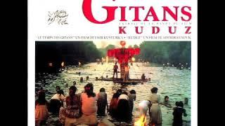 Video Goran Bregovic - Time of the gypsies (full album) download MP3, 3GP, MP4, WEBM, AVI, FLV Januari 2018