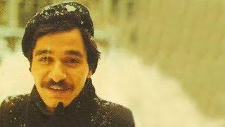 Ahmet Erhan - Gülşiir (Eser Gökay'ın sesinden)
