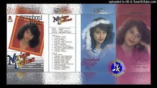 Meriam Bellina_Symphoni Rindu (1983) Full Album