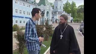 Behemoth - Отмена концерта в Екатеринбурге