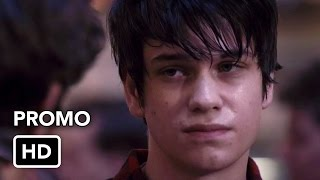 "The Family 1x06 Promo ""Nowhere Man"" (HD)"