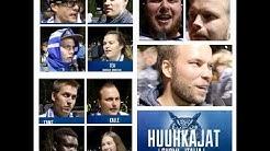 "Suomi - Italia 1:2: ""Italian pilkku oli todella halpa!""   Byyri"