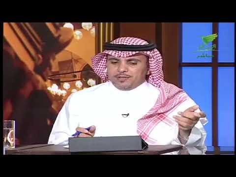 فتاوى العلماء:يستفتونك مع الشيخ علي بن صالح المري 1440/2/11