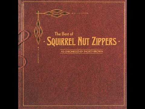 squirrel-nut-zippers-good-enough-for-granddad-mangeldeth74