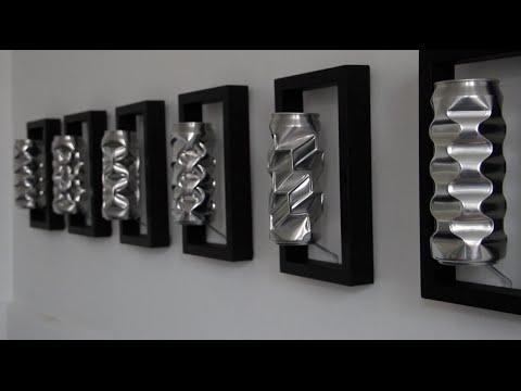 broad high pop can art mobile art gallery functional ceramics