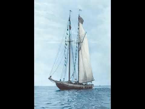 History Of Nova Scotia | Wikipedia Audio Article