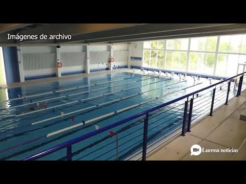 VÍDEO: Alberto Lora hace un balance positivo de la integración del PDM en la estructura del Ayuntamiento