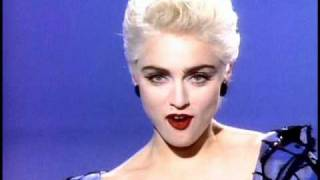 Madonna True Blue (The Remix Excursion)