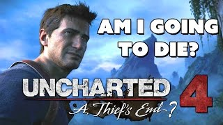 People HATE Uncharted 4