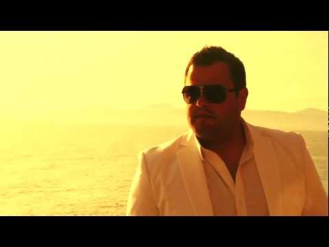 Andreas Lawo - Ti Amo (Offizielles Musikvideo) Official Musicclip HD
