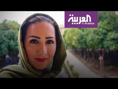 موجة استقالات في الإعلام الإيراني احتجاجا على الكذب بحادث الطائرة الأوكرانية  - 21:59-2020 / 1 / 19