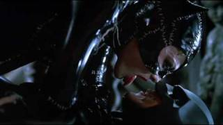 Batman Returns - Trailer