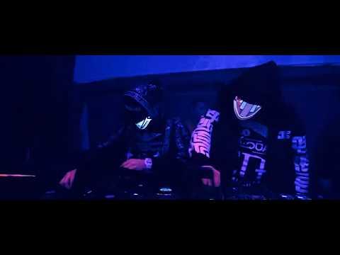 Garmiani Zaza WRECKVGE Remix BEST DJ FROM SERBIA