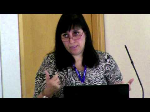 C Monika Haros | Institute of Agrochemistry and Food Technology | Spain | Nutritional Science 2014
