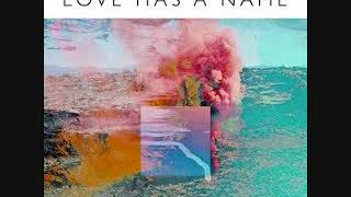 17 Love Has A Name Studio Version   Jesus Culture Feat  Kim Walker Smith