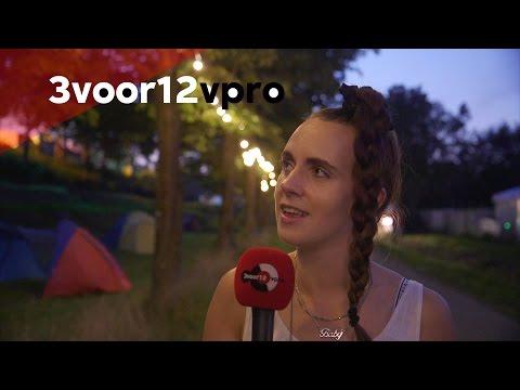 3voor12 Song Stories: Major Lazer & DJ Snake  Lean On feat Mø