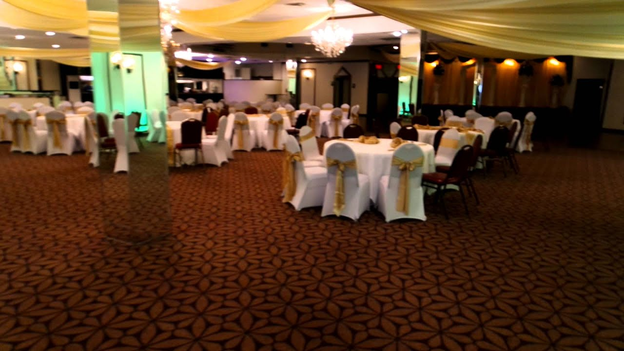Sterling Banquet Hall Houston Tx