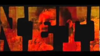 Planetfall (2005).mov
