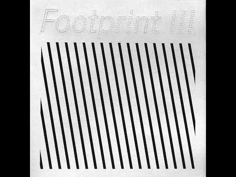 Footprints - Footprints III (cd) - ข้าได้มองเห็น (คอร์ด/เนื้อเพลง)