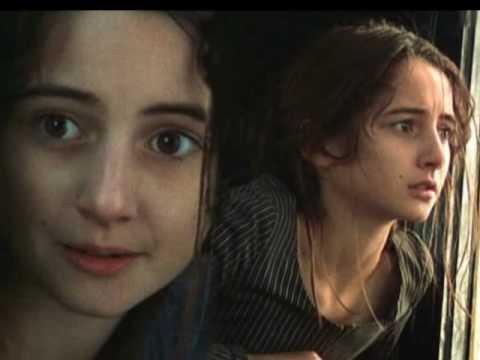 Anne Frank: The Whole StoryTribute Hannah TaylorGordon