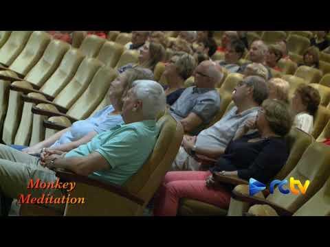 Meditation with Cuddy Cudworth YouTube 720p 1