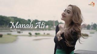 Dara Fu - Manah Ati (Official Music Video)