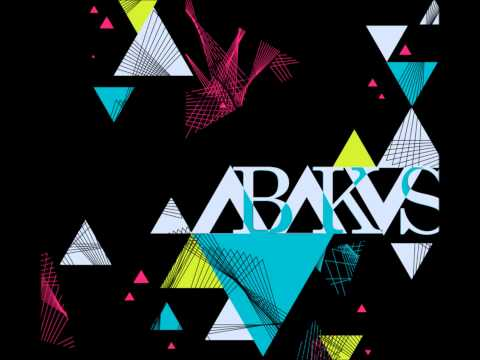 Abakus - Prisms [Full Album]