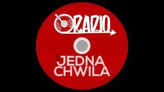 06.Radio - Byle do przodu (prod. Tantu, gitara: Robert Gacek)