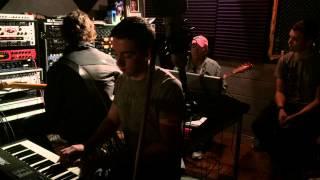 Basement rock session 2015 part 5 thumbnail