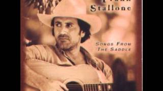 Frank Stallone - 12. Wish We Could Start Over