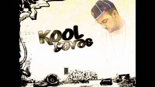 Kool Savas feat. Marques Houston & Joe Bud / Clubbin