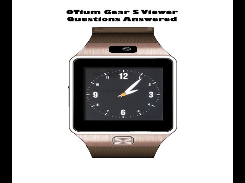 Otium One Review